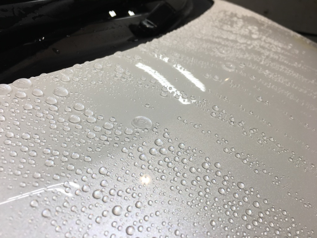 リボルトライト撥水.jpg