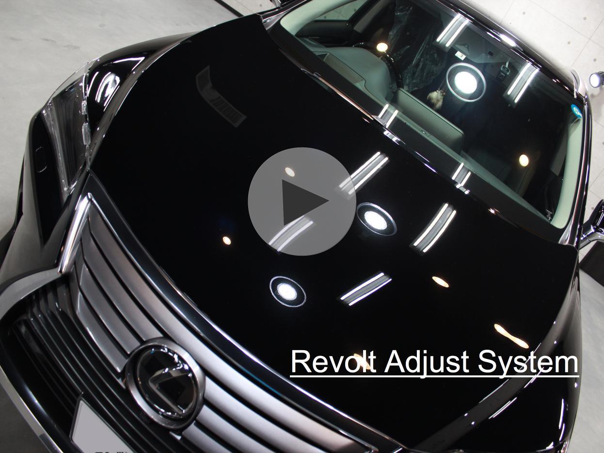 Revolt Adjust System.jpg
