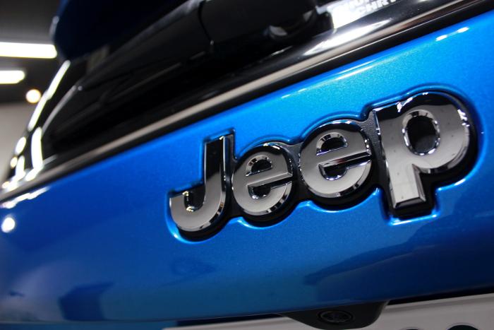 jeep_11.jpg